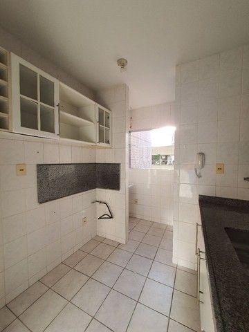 Apartamento 2 quartos (EDF. GOLDEN STAR) otima localização em Boa Viagem - Foto 17