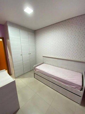 Vendo Apartamento no Residencial Pantanal 1 - Foto 6