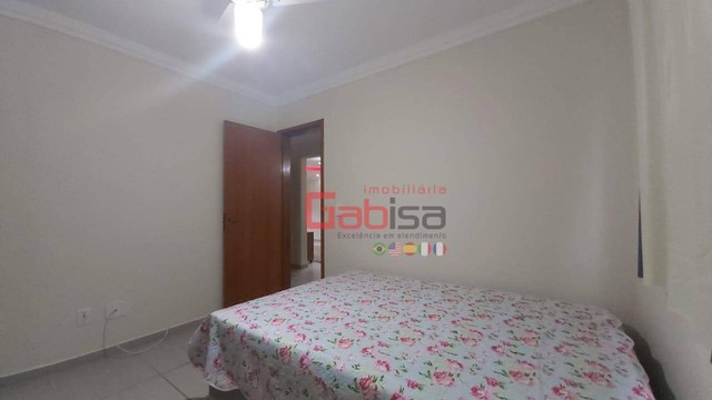 Apartamento com 3 dormitórios à venda, 90 m² por R$ 300.000,00 - Baixo Grande - São Pedro  - Foto 8