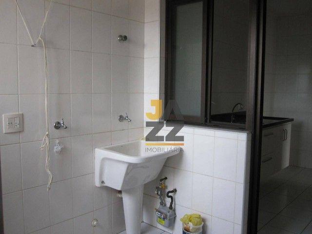 Apartamento com 3 dormitórios à venda, 86 m² por R$ 390.000,00 - Alto - Piracicaba/SP - Foto 10