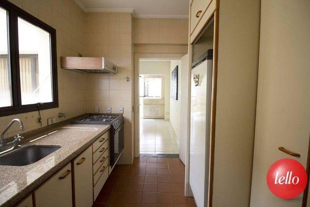 Apartamento para alugar com 4 dormitórios em Santana, São paulo cod:222951 - Foto 20