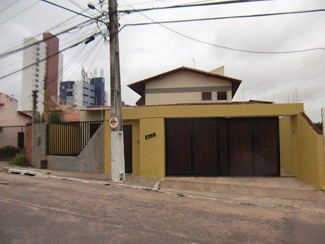 Casa próximo do shopping cidade jardim com 4\4 e piscina  - Foto 4