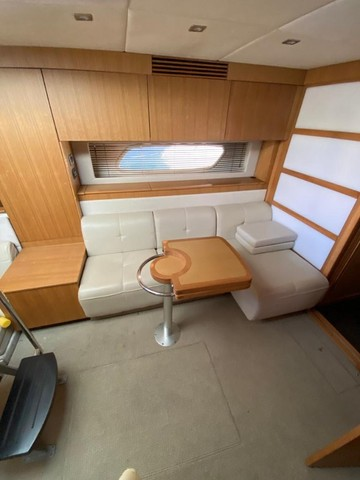 Lancha Sea Ray, 45 - Foto 17