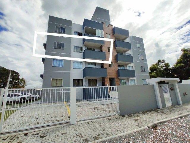 Lindo apartamento novo em Região Central!! - Foto 20