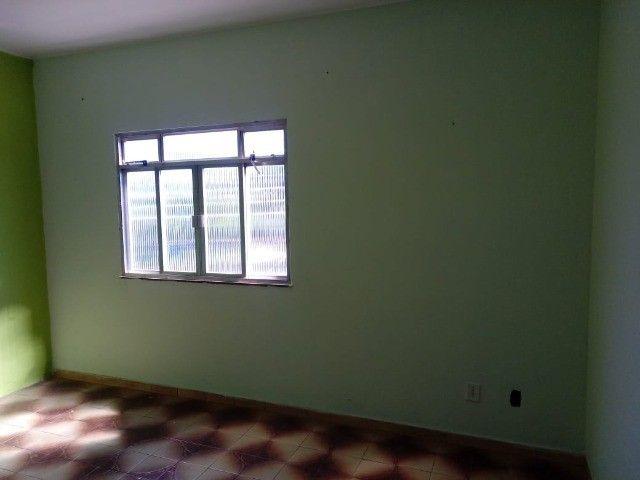 Alugo apartamento. - Foto 2