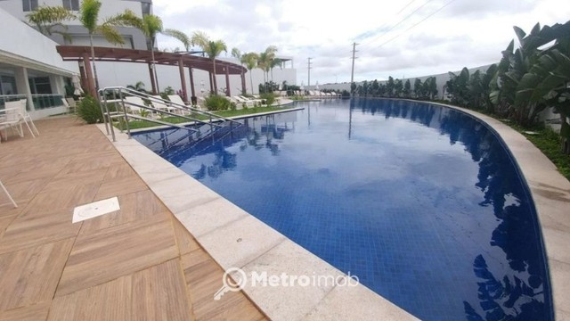 Apartamento com 3 quartos à venda, 82 m² por R$ 422.000,00 - Cohama  - Foto 19