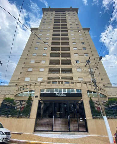 Apartamento à venda com 3 dormitórios em Centro, Piracicaba cod:143 - Foto 2