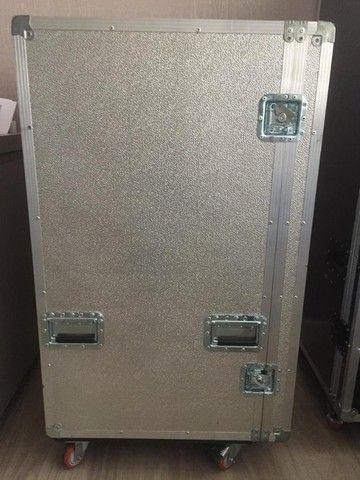 Case de alumínio - Foto 3