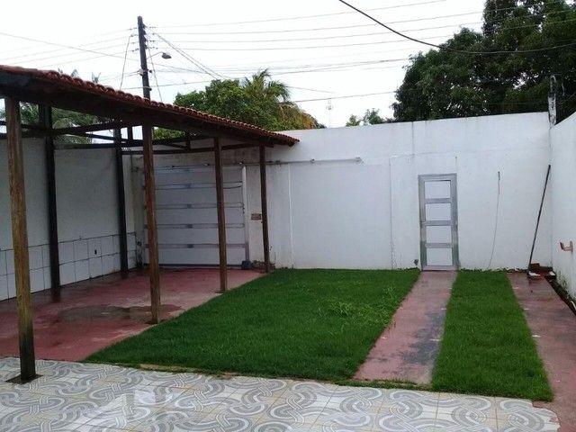 Casa em Universidade, Macapá/AP de 150m² 3 quartos à venda por R$ 210.000,00 - Foto 9
