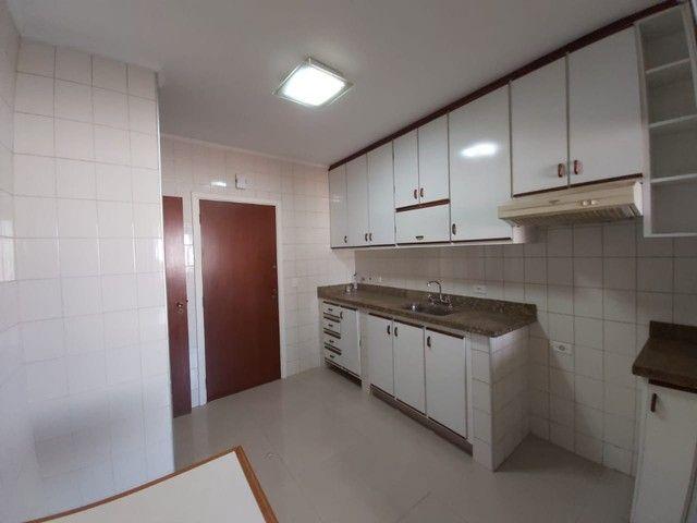 Apartamento à venda com 3 dormitórios em São judas, Piracicaba cod:141 - Foto 9