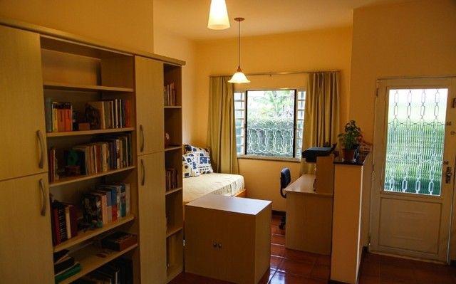 Vendo - casa com 2 dormitórios em bairro nobre de São Lourenço - MG - Foto 12