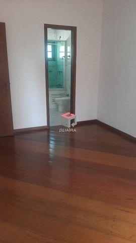 Sobrado 4 quartos, sendo 3 suítes - Nova Petrópolis - São Bernardo do Campo - SP - Foto 12