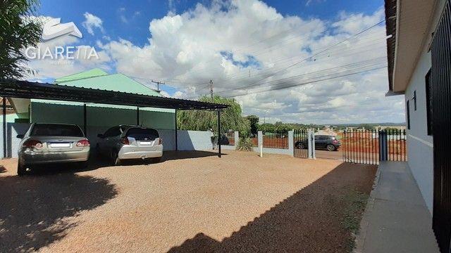 Terreno à venda, JARDIM PANORAMA, TOLEDO - PR - Foto 20