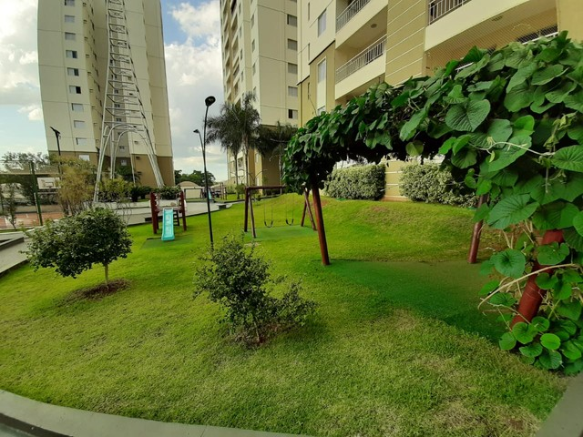 Ambient Parque Apartamento para venda possui 64 metros quadrados com 2 quartos em Jardim E