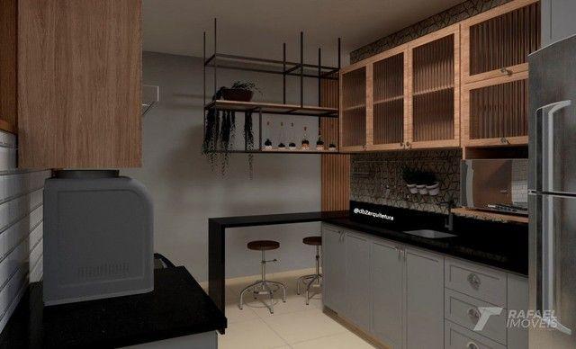 Casa à venda com 3 dormitórios em , cod:0004 - Foto 14