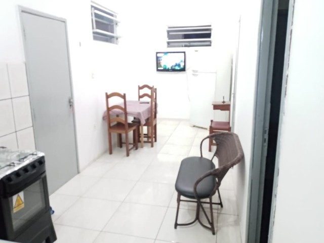 Apartamento Mobiliado na Pedro Miranda - Foto 6
