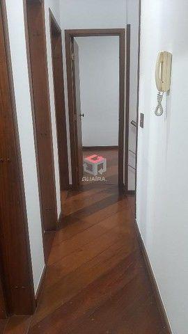 Sobrado 4 quartos, sendo 3 suítes - Nova Petrópolis - São Bernardo do Campo - SP - Foto 13