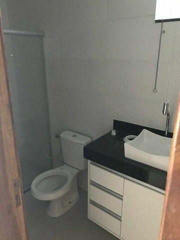 Apartamento-Padrao-para-Venda-em-Alto-Mirante-Itabuna-BA - Foto 6