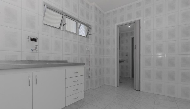 Vendo Apartamento na Vila Clementino com 2 dormitórios e 1 vaga. - Foto 19