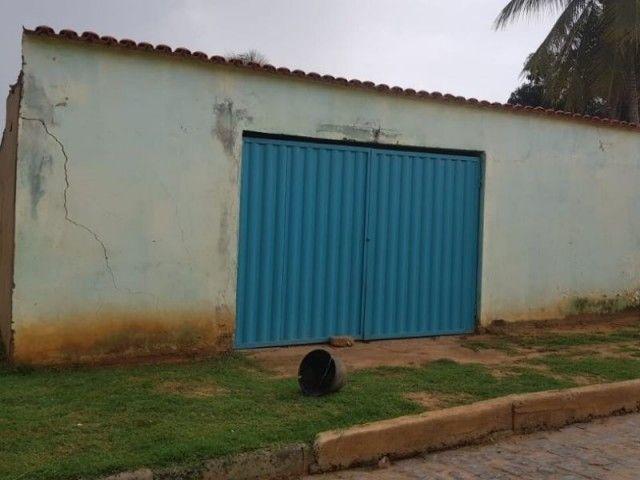 Leilão Santander - 6708 - Desconto 63% - São Félix do Coribe/BA - Foto 3