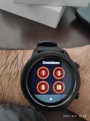 Smartwatch DT78 - Foto 5