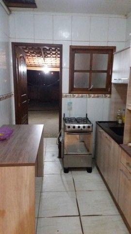 120 mil Casa Porto Verde - Foto 10