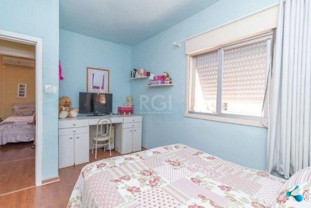 apartamento 02 dormitorios - Foto 4