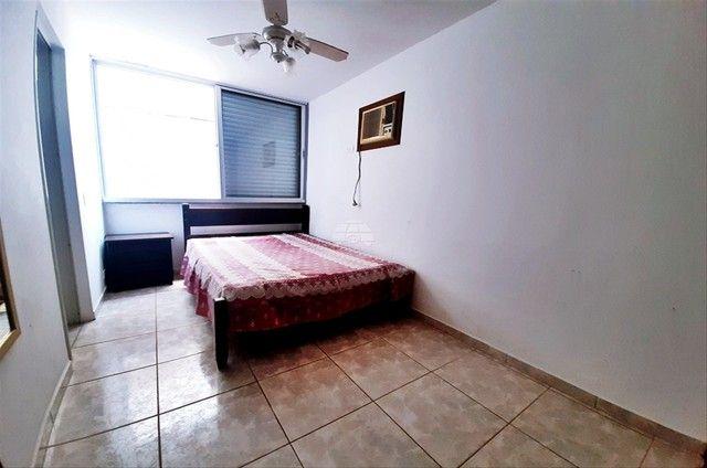 Apartamento à venda com 3 dormitórios em Caioba, Matinhos cod:155324 - Foto 15