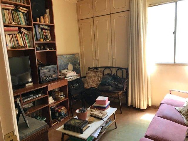 Apartamento à venda com 3 dormitórios em Luxemburgo, Belo horizonte cod:700978 - Foto 7