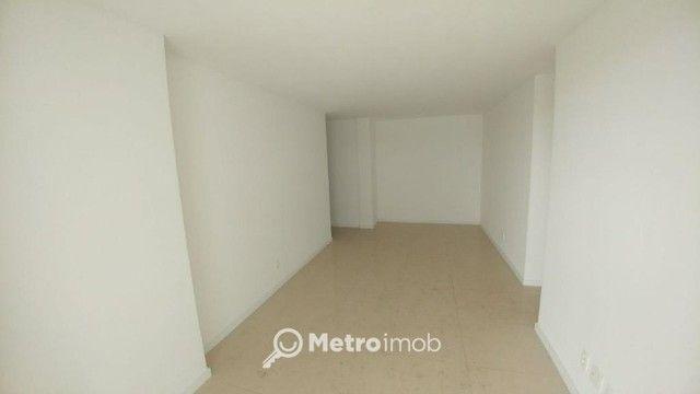 Apartamento com 3 quartos à venda, 82 m² por R$ 422.000,00 - Cohama