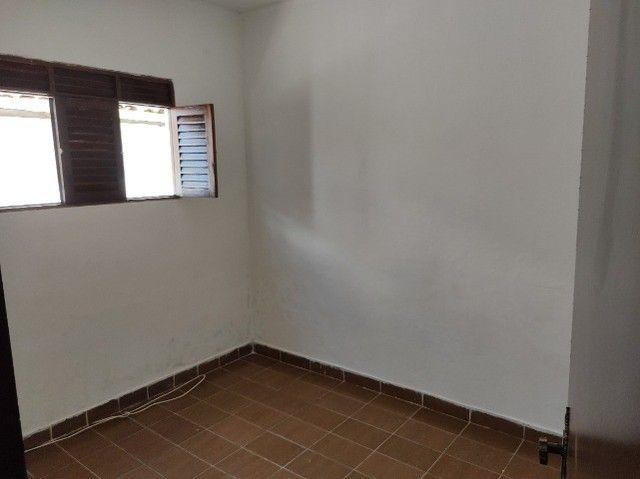 Alugo-casa em Mangabeira  - Foto 6