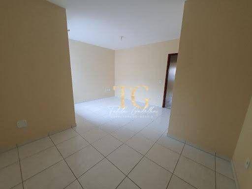 Ótima casa 3 quartos com churrasqueira e quintal Prox ao Centro de Rio das Ostras - Foto 10