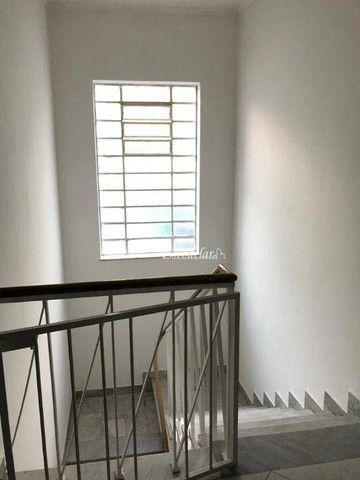 Sobrado com 4 dormitórios para alugar, 214 m² por R$ 8.000,00/mês - Jardim São Paulo(Zona  - Foto 6