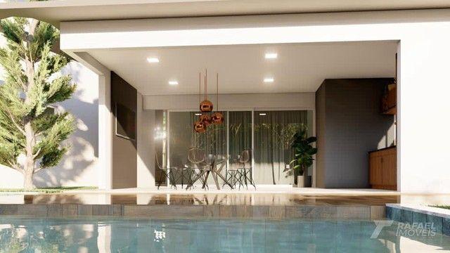 Casa à venda em Universitario, Caruaru cod:0025 - Foto 6