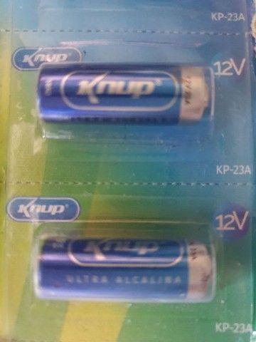 Bateria 12 v apenas $ 10.00 aceito pix
