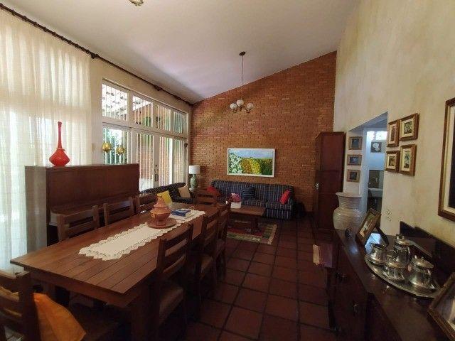 Casa com 4 dorms, Nova Jaboticabal, Jaboticabal - R$ 850 mil, Cod: 30 - Foto 7
