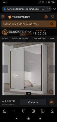 Montador de móveis em geral - Foto 5