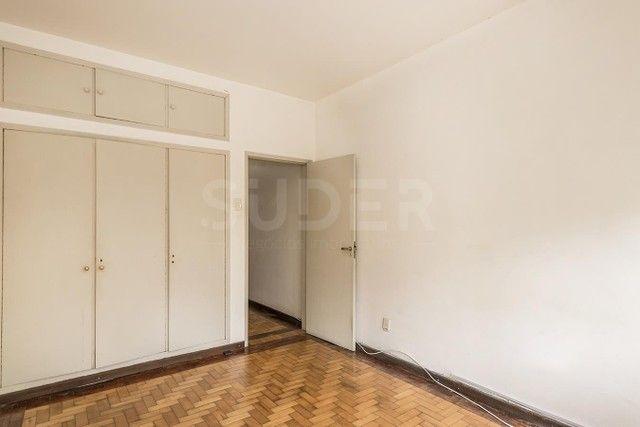 Apartamento à venda com 2 dormitórios em Cidade baixa, Porto alegre cod:2197- - Foto 14