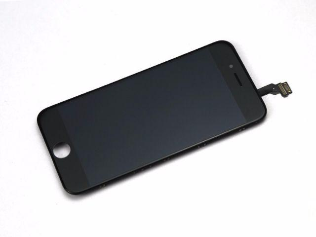 Tela Display Lcd Touch Iphone 5s (Instalada)