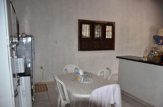 Chácara no Maracanã - Cód.: 1194 - Foto 9