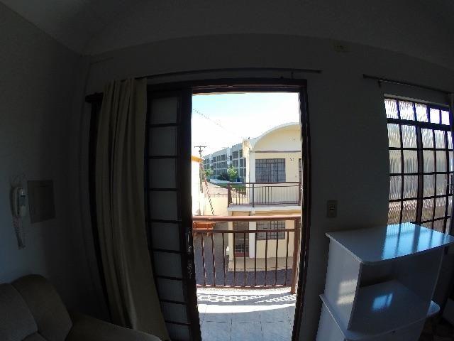 Kitnets mobiliados para Alugar em Cascavel Direto com o Proprietário. Valor: 930 reais - Foto 6
