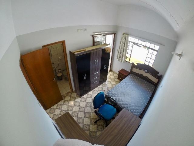 Kitnets mobiliados para Alugar em Cascavel Direto com o Proprietário. Valor: 930 reais - Foto 10
