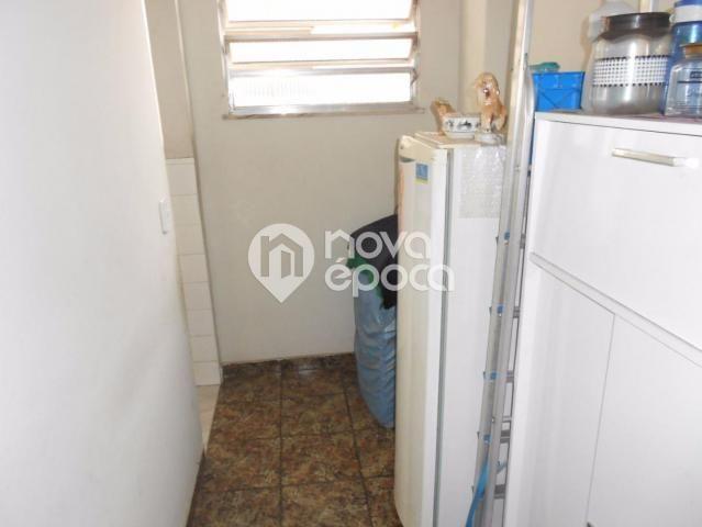 Apartamento à venda com 1 dormitórios em Tijuca, Rio de janeiro cod:SP1AP18931 - Foto 14