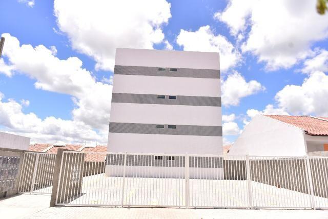 Apartamentos portal suldoeste quadra 67
