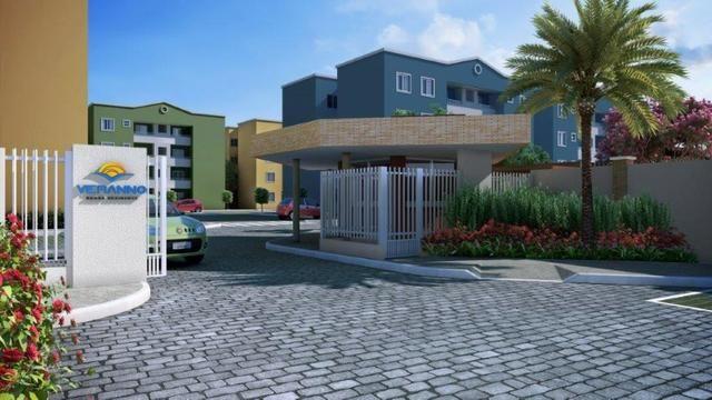 Conheça o Veranno Barra Residence com Taxas Grátis