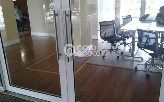 Apartamento à venda com 2 dormitórios em Pilares, Rio de janeiro cod:ME2AP19618 - Foto 13