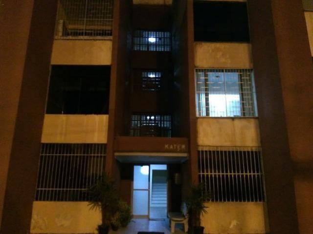 Apartamento mobiliado para empresa