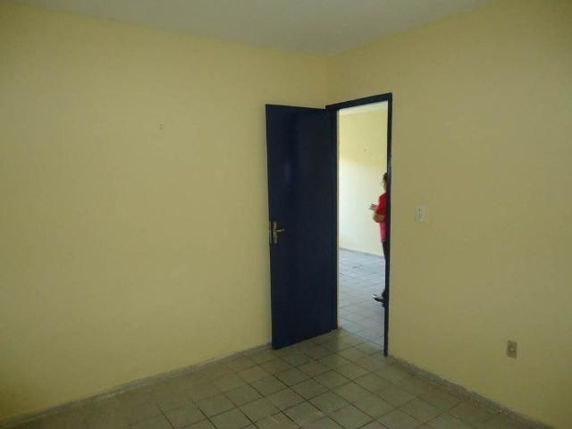 (Cod: 761) Rua Lorena, 461 Casa 19 ? Picí - Foto 7