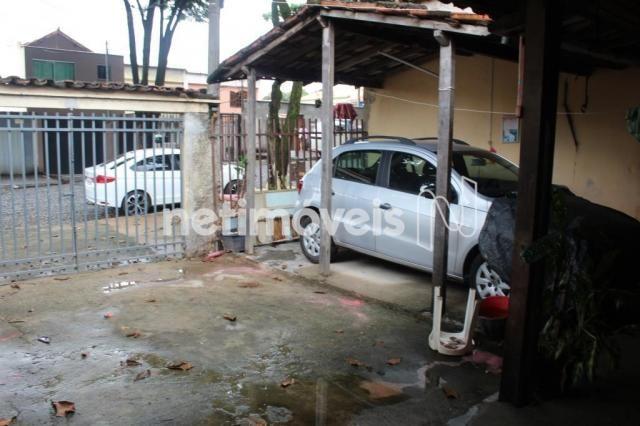 Casa à venda com 3 dormitórios em Serrano, Belo horizonte cod:742242 - Foto 20