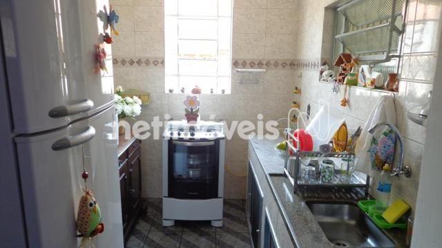 Casa à venda com 5 dormitórios em Serrano, Belo horizonte cod:706646 - Foto 4